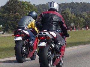 124151_motorcycle_racing.jpg
