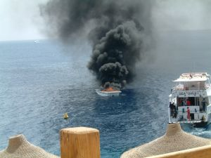 347284_burning_boat.jpg