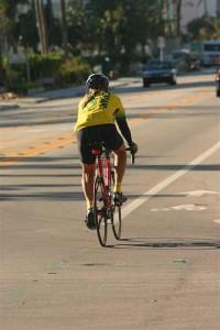 bicyclist-200x300