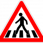 pedestrian-crossing-160672_640-150x150