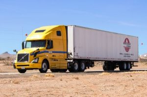 truck-1499377_1280-300x198