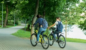 biking-1721469_1920-300x175